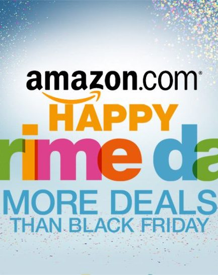 The Best Deals We Found for Families During Amazon Prime Day!
