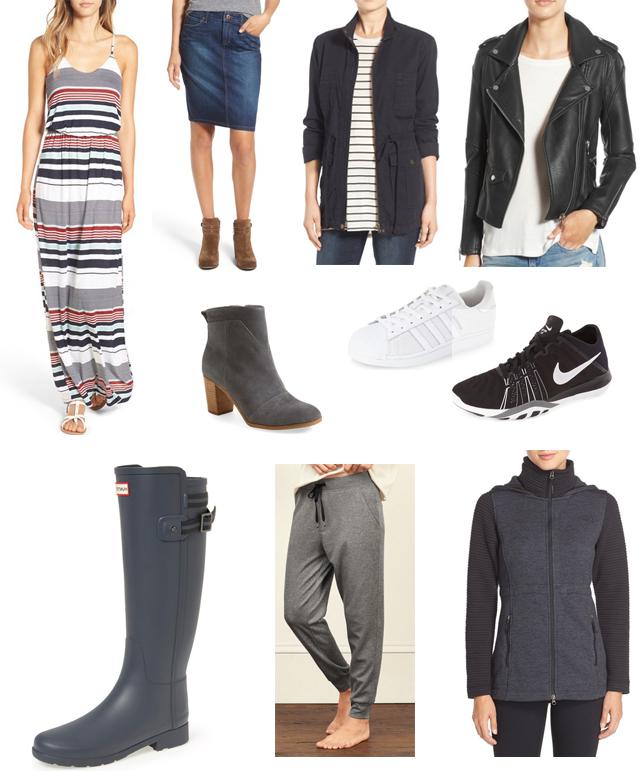 skirtsandouterwear