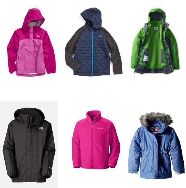 best-kids-coats
