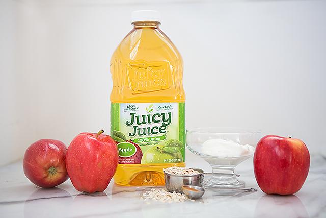 juicy-juice6