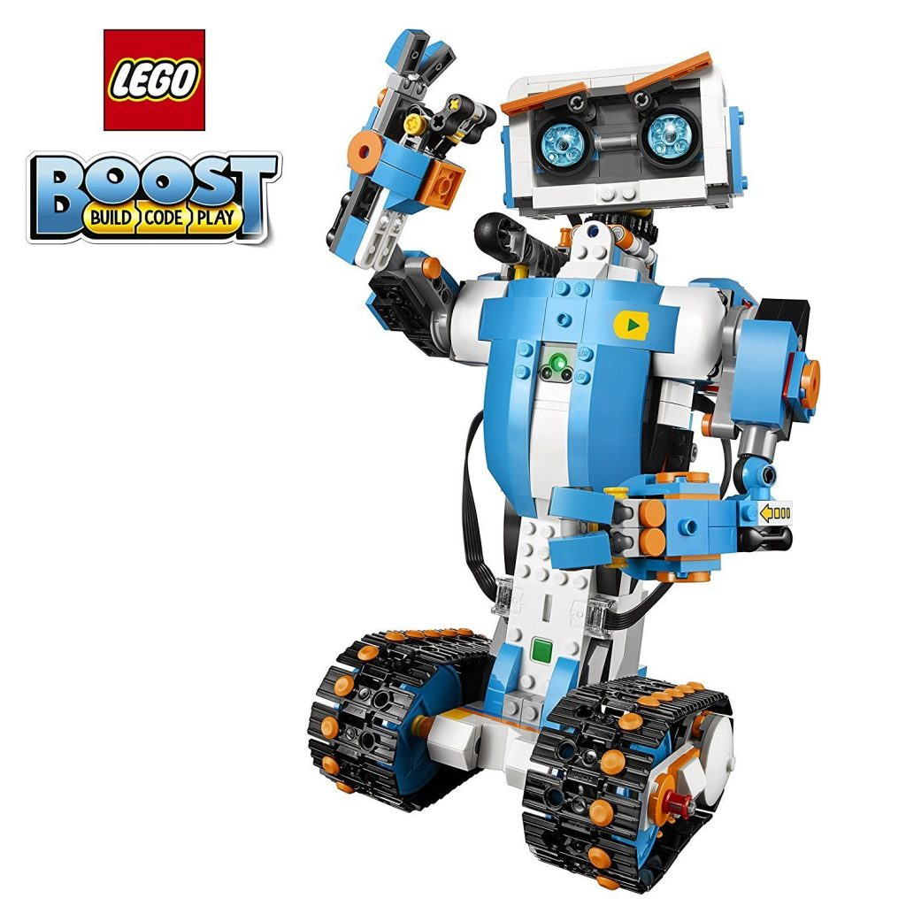 Mpmk Gift Guide Top Toys For Building Stem Skills Modern Parents Circuit Board Components Best Toddler This Is The Toy That Weve All Been Waiting Lego To Make Robotics And Coding Have Become So Incredibly Huge In Fact Im Really Surprised