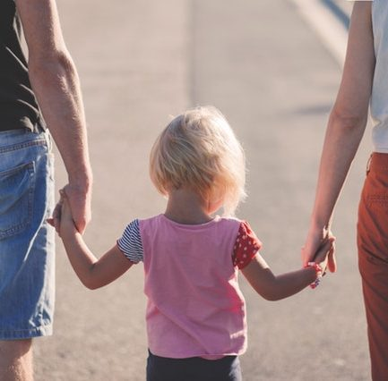 Parenting Styles: Should I Stop My Kid's Weird Habit?