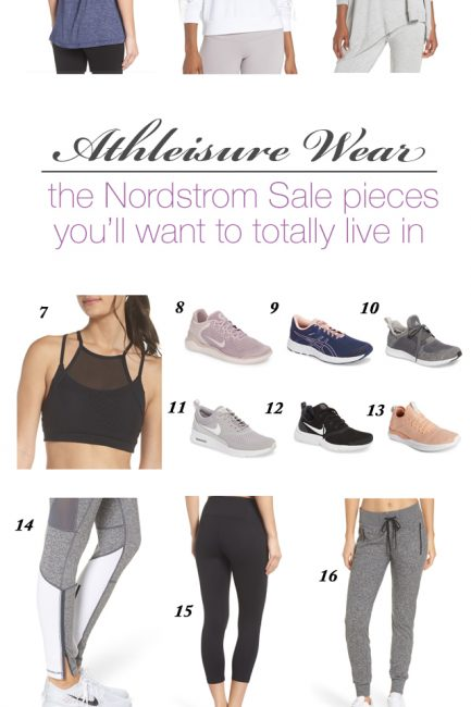 #NSale is Now Open to All! : The Pieces I Plan on Living In