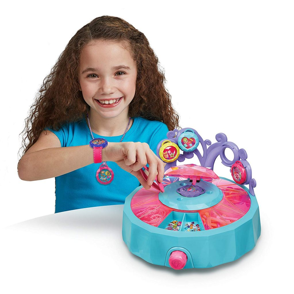 Mpmk Gift Guide Top Toys Under 20 Modern Parents Messy Kids Snap Circuits Jr 100 Learning Center Educational Planet Lil Lockitz 5 12 Years