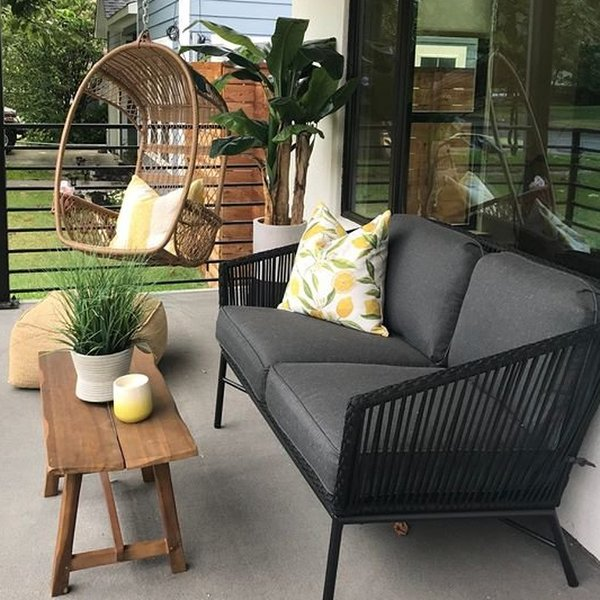 Stupendous The Best Memorial Day Sales To Take Your Patio To The Next Unemploymentrelief Wooden Chair Designs For Living Room Unemploymentrelieforg